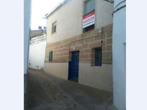 Casa en calle Rey,, nº 2